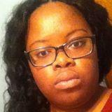Nnaliaj from Vicksburg | Woman | 23 years old | Leo