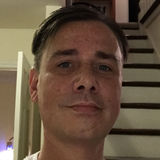 Jacob from Naperville   Man   44 years old   Leo