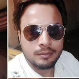 Devbikash from Birpur | Man | 28 years old | Aquarius