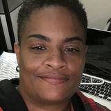 Bb from San Jose | Woman | 45 years old | Libra