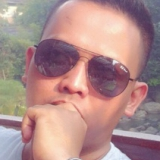Ardhi from Depok | Man | 32 years old | Virgo