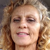 Missy from Tacoma | Woman | 48 years old | Virgo
