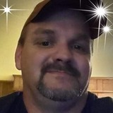 Tony from Lexington   Man   44 years old   Pisces