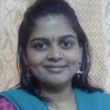 Priya from Jamshedpur | Woman | 41 years old | Capricorn