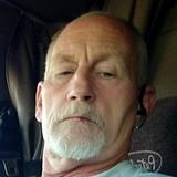 Scott from Brookston   Man   57 years old   Aries
