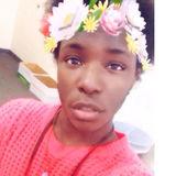 Kdtbibi from Brunswick | Man | 24 years old | Gemini