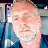 Mascmuscman from Naples | Man | 55 years old | Scorpio