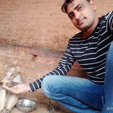 Sanoop from Hisar | Man | 37 years old | Aquarius