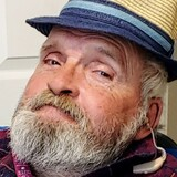 Hackberrymar0 from Tuscaloosa   Man   68 years old   Cancer