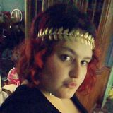 Princesstwilight from Hubbardston | Woman | 21 years old | Taurus