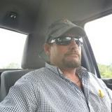Jaydcowboy from Medulla | Man | 43 years old | Leo