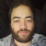 Gjkelly from Logan | Man | 28 years old | Taurus
