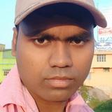 Samir from Medinipur | Man | 27 years old | Taurus