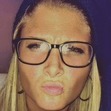 Emry from Aiken | Woman | 27 years old | Aries