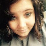 Amanda from Biloxi | Woman | 25 years old | Leo
