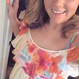 Kalee from Lake Charles | Woman | 30 years old | Virgo