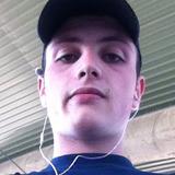 Hugo from Elbeuf | Man | 34 years old | Libra