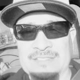 Sramz from El Paso | Man | 48 years old | Taurus