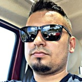 Oneill from Vega Alta | Man | 31 years old | Leo