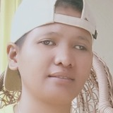 Yustin from Kupang | Woman | 28 years old | Taurus