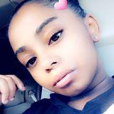 Nana from Pottstown | Woman | 21 years old | Virgo