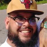 Jack from Sarasota | Man | 31 years old | Sagittarius
