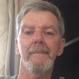 Johnyrobertl from Katherine | Man | 63 years old | Gemini