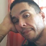 Cesar from Caguas | Man | 45 years old | Sagittarius