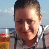 Joejoe from Stirling   Woman   39 years old   Virgo