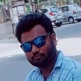 Shaahbaaz from Ratlam | Man | 28 years old | Leo