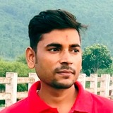 Ratnesh from Sitamarhi | Man | 26 years old | Aquarius