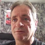 Whacko25Y from Lisburn | Man | 58 years old | Virgo