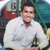 Daniel from Damansara | Man | 30 years old | Taurus