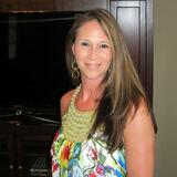 Princess from Bloomfield Hills   Woman   35 years old   Aries