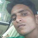 Skaroj from Gangtok   Man   26 years old   Scorpio