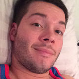 Burnzy from Niceville | Man | 32 years old | Capricorn
