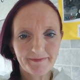 Janetperry13N from Dewsbury   Woman   39 years old   Cancer