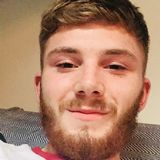 Lewis from Halifax | Man | 22 years old | Cancer