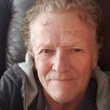 Ray from Shediac | Man | 60 years old | Cancer