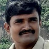 Sekhar from Dharapuram | Man | 31 years old | Virgo