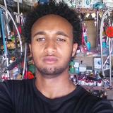 Habetamu from Alexandria   Man   38 years old   Capricorn