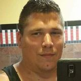 Jeanhoffman from Dundalk | Man | 33 years old | Leo