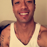 Ry from Grass Valley | Man | 25 years old | Aquarius
