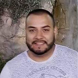 Mau from Wisconsin Dells | Man | 33 years old | Capricorn