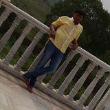 Piyush from Hinganghat | Man | 31 years old | Scorpio