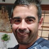 Cacho from sa Pobla | Man | 40 years old | Aries