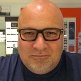 Italianteddybear from Medford | Man | 52 years old | Scorpio