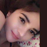 Netiherawati from Makassar   Woman   25 years old   Cancer