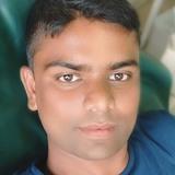 Sonu from Madhubani | Man | 25 years old | Aquarius