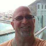 Lokie from Titusville | Man | 52 years old | Pisces
